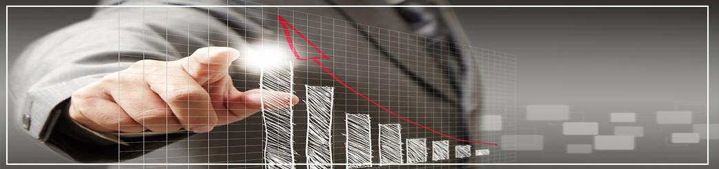 مناهج واساليب تقييم المؤسسات الاستثمارية